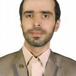 محمد مصطفیپور