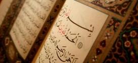 چرا قرآن برخی از انسانها را به حیوان تشبیه کرده است؟