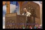 حاج محمود لطفی نیا