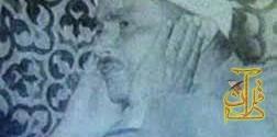 ابتهال نادر از مصطفی اسماعیل – مسجد ابوالعلا ۱۹۵۸