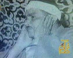 مصطفی اسماعیل