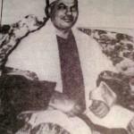 محمود رمضان