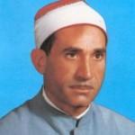 استاد محمد مدین
