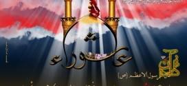 دعوت شیعیان مصر از شیخ الازهر برای حضور در مراسم عاشورا