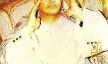تلاوت بسیار زیبا،فنی و جذاب از محمد بدر حسین /امام حسین(ع)