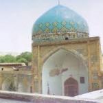 آسیب شناسی مسائل فرهنگی مسجد