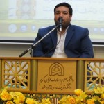 سید جواد حسینی