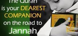 داعش و سبک شمردن قرآن با گذاشتن کفشهایشان روی قرآن الکریم+کلیپ