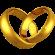 نرم افزار جامع آموزش مسائل زناشویی (اندروید)