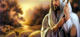 سوره طه آیات ۲۲ الی ۲۴ و مطابقت آن با عملکرد خونین داعش+کلیپ
