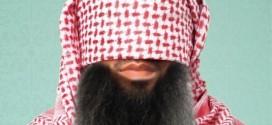شیوه  تبلیغ گروههای تکفیری داعش و وهابیت در دنیا + کلیپ