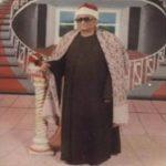محمد حصان