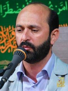سعید طوسی