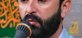 ماجرای سعید طوسی + جزییات + تماس تلفنی