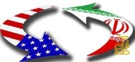 جنایات ایران در حق آمریکای مظلوم + فیلم